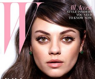 //cdnph.upi.com/sv/em/i/UPI-6471404750455/2014/1/14047541728727/Mila-Kunis-never-wanted-to-marry-until-Ashton-Kutcher-will-be-a-full-time-mom.jpg