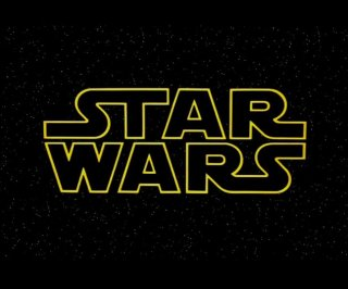 http://cdnph.upi.com/sv/em/i/UPI-6491398791346/2014/1/13984583255237/Star-Wars-Episode-VII-announces-official-cast.jpg