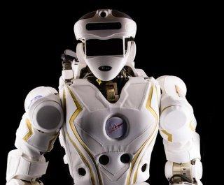 http://cdnph.upi.com/sv/em/i/UPI-6501386798100/2013/1/13868003522991/NASAs-6-foot-Valkyrie-humanoid-robot-ready-for-DARPA-Challenge.jpg