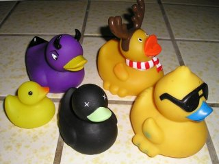 http://cdnph.upi.com/sv/em/i/UPI-6501392311044/2014/1/13923121331315/Wisconsin-Assembly-votes-on-rubber-duck-races-bill.jpg