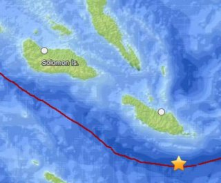http://cdnph.upi.com/sv/em/i/UPI-6501397406748/2014/1/13974074161950/Soloman-Islands-earthquakes-Two-temblors-shake-Pacific.jpg
