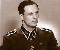 http://cdnph.upi.com/sv/em/i/UPI-6521378503785/2013/1/13785058802119/Hitlers-bodyguard-dies-at-96.jpg