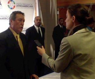 http://cdnph.upi.com/sv/em/i/UPI-6531354645012/2012/1/13546450307306/Latin-American-ex-presidents-announce-partnership.jpg