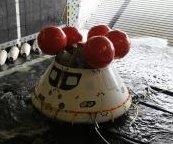 http://cdnph.upi.com/sv/em/i/UPI-6531407439612/2014/1/14074402056507/Lockheed-NASA-Navy-practice-spacecraft-recovery.jpg