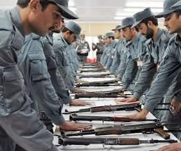 http://cdnph.upi.com/sv/em/i/UPI-6561396445761/2014/1/13964467817954/Attack-on-Afghan-Ministry-of-Interior-kills-6.jpg