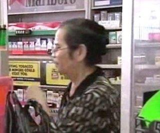 http://cdnph.upi.com/sv/em/i/UPI-6561404928967/2014/1/14049291981708/70-year-old-Oklahoma-store-clerk-fends-off-gun-toting-would-be-robber-with-case-of-beer.jpg