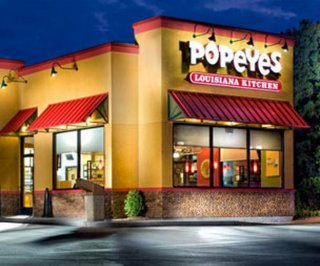 http://cdnph.upi.com/sv/em/i/UPI-6591395923088/2014/1/13959245742221/Popeyes-robbed-at-gunpoint-thousands-taken.jpg