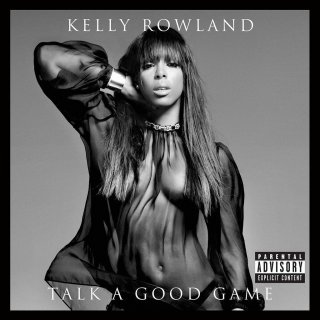 //cdnph.upi.com/sv/em/i/UPI-6631368722566/2013/1/13687292723685/Kelly-Rowland-jealous-of-Beyonce-new-song-reveals.jpg