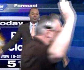 http://cdnph.upi.com/sv/em/i/UPI-6631396444035/2014/1/13964442638475/Chicago-weatherman-gives-up-after-forecast-is-interrupted-three-times.jpg
