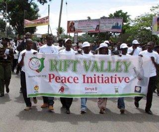 http://cdnph.upi.com/sv/em/i/UPI-6671354644477/2012/1/13546446716605/Kenyans-prepare-for-peaceful-polls.jpg