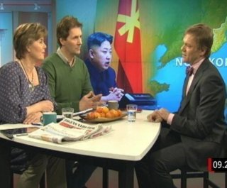 http://cdnph.upi.com/sv/em/i/UPI-6691365537879/2013/1/13655380171167/PHOTO-Kim-Jong-Un-photobombs-Swedish-morning-show.jpg