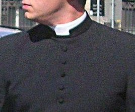 http://cdnph.upi.com/sv/em/i/UPI-6691406572406/2014/1/13909210794776/Polish-priest-claims-he-is-getting-texts-from-an-evil-spirit-inhabiting-teenage-girl.jpg