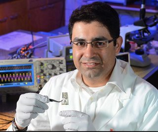 http://cdnph.upi.com/sv/em/i/UPI-6701396647978/2014/1/13966490341379/Scientists-develop-dissolvable-electronics.jpg