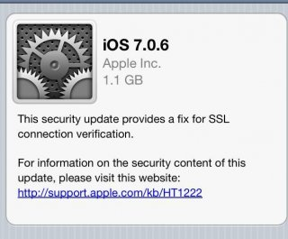 //cdnph.upi.com/sv/em/i/UPI-6721393260400/2014/1/13932623174275/Apple-issues-iOS-update-for-major-SSL-security-flaw-OS-X-still-waiting.jpg