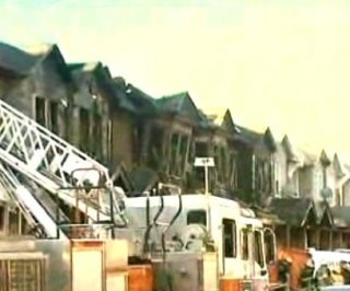 http://cdnph.upi.com/sv/em/i/UPI-6721404570332/2014/1/14045710346959/Four-children-dead-in-Philadelphia-row-house-fire.jpg