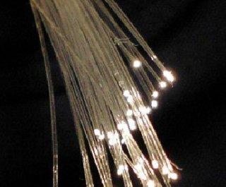 http://cdnph.upi.com/sv/em/i/UPI-6731390426894/2014/1/13904283825210/Alcatel-Lucent-and-BT-create-fiber-optic-network-with-speeds-of-14-Tbs.jpg
