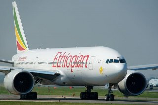 //cdnph.upi.com/sv/em/i/UPI-6761392669851/2014/1/13926722863253/Co-pilot-seeking-asylum-hijacks-Ethiopian-Airlines-plane-flies-to-Geneva.jpg