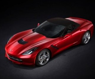 http://cdnph.upi.com/sv/em/i/UPI-6771374148542/2013/1/13741501785434/New-Corvette-Stingray-is-gorgeous-and-powerful.jpg