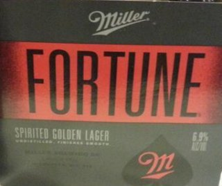 //cdnph.upi.com/sv/em/i/UPI-6781392828136/2014/1/13928285815477/MillerCoors-introduces-69-percent-Miller-Fortune-beer-to-appeal-to-millennials.jpg