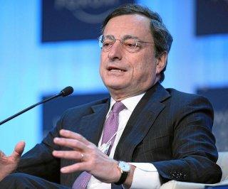 http://cdnph.upi.com/sv/em/i/UPI-6781399556215/2014/1/13838319639228/ECB-keeps-rates-unchanged-euro-sees-an-uptick.jpg