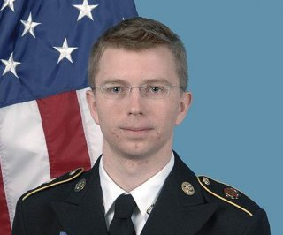 http://cdnph.upi.com/sv/em/i/UPI-67891357919222/2013/1/13577368521003/Pfc-Manning-court-martial-moved-to-June.jpg