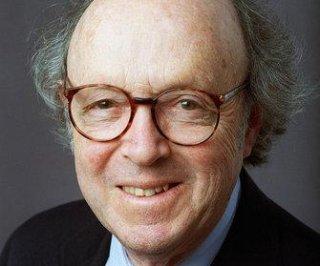 http://cdnph.upi.com/sv/em/i/UPI-6801364235080/2013/1/13642363885112/Pulitzer-Prize-winning-reporter-Anthony-Lewis-dies.jpg