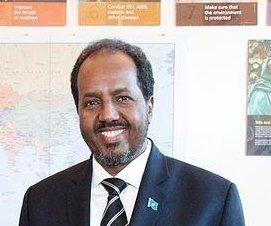 http://cdnph.upi.com/sv/em/i/UPI-6801393002910/2014/1/13930042357003/Al-Shabaab-attacks-Somali-presidential-palace-12-dead.jpg