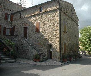 http://cdnph.upi.com/sv/em/i/UPI-6831398274508/2014/1/13982747736007/Mussolinis-birthplace-in-Italy-to-get-a-fascist-museum.jpg