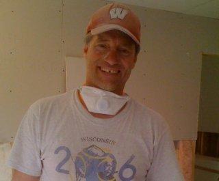 http://cdnph.upi.com/sv/em/i/UPI-6831399040575/2014/1/13990408934441/Gubernatorial-candidate-plans-to-hand-out-Ku-Klux-Klan-hoods-to-Wisconsin-Republicans.jpg