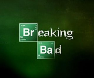 http://cdnph.upi.com/sv/em/i/UPI-6841380551841/2013/1/13805525321508/Breaking-Bad-stars-bid-fans-adieu-on-Twitter.jpg