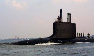 http://cdnph.upi.com/sv/em/i/UPI-6841398795550/2014/1/13987961962777/US-Navy-orders-10-more-nuclear-submarines.jpg