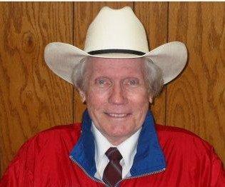http://cdnph.upi.com/sv/em/i/UPI-6861395331852/2014/1/13950080112377/Fred-Phelps-Westboro-Baptist-Church-founder-dies.jpg