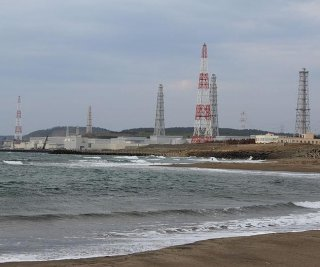 http://cdnph.upi.com/sv/em/i/UPI-6861404398075/2014/1/14043996204287/Restart-of-worlds-largest-nuclear-plant-delayed-in-Japan.jpg