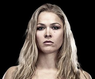 http://cdnph.upi.com/sv/em/i/UPI-6881372637730/2013/1/13726380071863/Ronda-Rousey-Coaching-UFCs-Ultimate-Fighter-was-emotionally-taxing.jpg