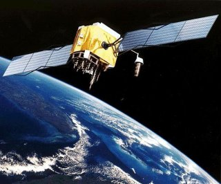 http://cdnph.upi.com/sv/em/i/UPI-6901406133986/2014/1/14061342802637/USAF-sending-three-space-surveillance-satellites-aloft.jpg