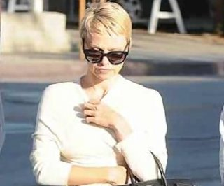 http://cdnph.upi.com/sv/em/i/UPI-6911383174505/2013/1/13831747172217/Pamela-Anderson-looks-unrecognizable-with-this-pixie-haircut.jpg