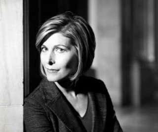 http://cdnph.upi.com/sv/em/i/UPI-6911394501694/2014/1/13945028873261/Sharyl-Attkisson-leaves-CBS-News-reportedly-over-networks-liberal-bias.jpg