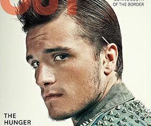 http://cdnph.upi.com/sv/em/i/UPI-6941381459357/2013/1/13814599689370/Josh-Hutcherson-says-hes-mostly-straight-wouldnt-mind-a-Hunger-Games-threesome.jpg