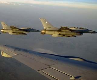 http://cdnph.upi.com/sv/em/i/UPI-6951398357648/2014/1/13983592746191/Pakistani-military-air-strikes-kill-27-militants.jpg