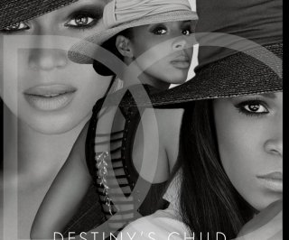 http://cdnph.upi.com/sv/em/i/UPI-6981357838233/2013/1/13578388671406/Beyonc-announces-new-Destinys-Child-music.jpg