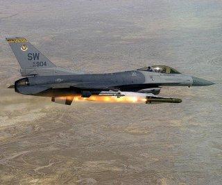 http://cdnph.upi.com/sv/em/i/UPI-6981399918333/2014/1/13999196201734/Lockheed-Martin-taps-Exelis-for-more-F-16-targeting-sub-systems.jpg