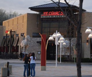 http://cdnph.upi.com/sv/em/i/UPI-6991407170843/2014/1/14025085483353/PF-Changs-hit-with-credit-card-data-breach.jpg