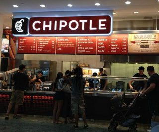 http://cdnph.upi.com/sv/em/i/UPI-7001394028046/2014/1/13940299713475/Chipotle-says-climate-change-could-force-it-to-remove-guacamole-from-menu.jpg