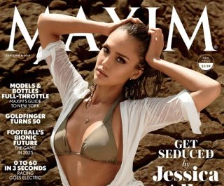 http://cdnph.upi.com/sv/em/i/UPI-7011406817580/2014/1/14068206686577/Jessica-Alba-covers-Maxim-in-bikini-talks-self-confidence.jpg