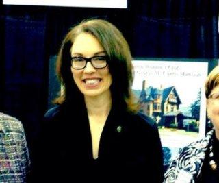 http://cdnph.upi.com/sv/em/i/UPI-7021392056159/2014/1/13920606284382/Sisters-of-Iowa-Rep-Mary-Wolfe-found-dead.jpg