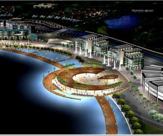 http://cdnph.upi.com/sv/em/i/UPI-7061405703701/2014/1/14057052013654/Indias-PM-promotes-smart-cities-plan.jpg