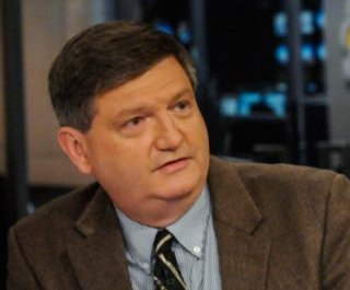 http://cdnph.upi.com/sv/em/i/UPI-7061408379994/2014/1/14083826752084/James-Risen-Obama-greatest-enemy-of-press-freedom-in-a-generation.jpg