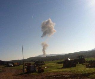 http://cdnph.upi.com/sv/em/i/UPI-7071409318394/2014/1/14093206554505/Search-called-off-after-US-military-confirms-pilot-died-in-Virginia-crash.jpg