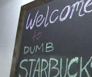 http://cdnph.upi.com/sv/em/i/UPI-7081392122169/2014/1/13920375084324/Dumb-Starbucks-shut-down-by-Los-Angeles-County-Health-Department.jpg