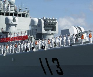 http://cdnph.upi.com/sv/em/i/UPI-7081400001212/2014/1/14000019027475/China-Russia-to-combine-in-naval-drill-in-East-China-Sea.jpg